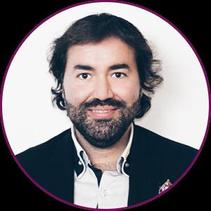 Óscar Ramiro Allyón