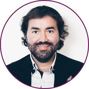 Óscar Ramiro Ayllón