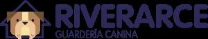 Riverarce